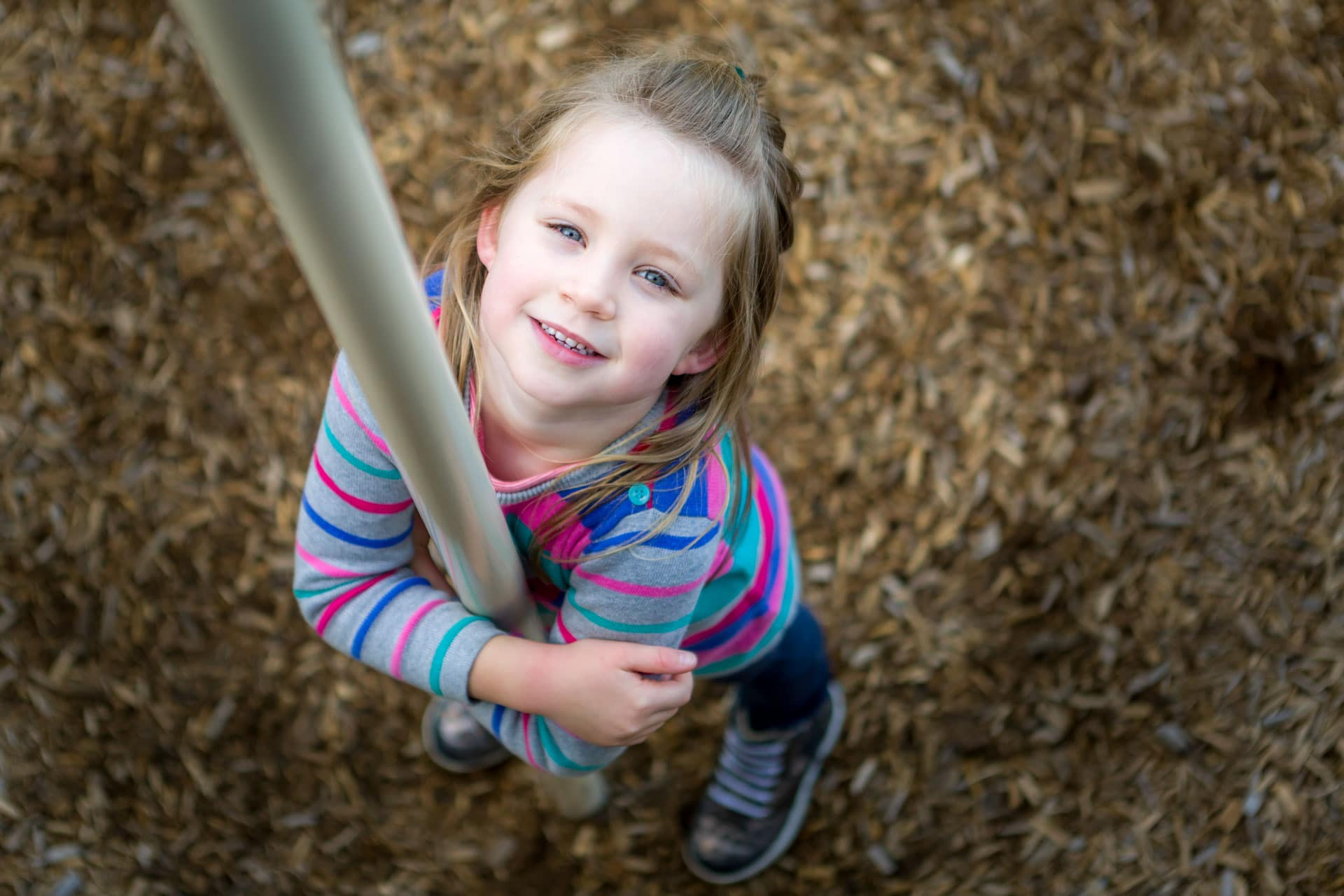 rtp-professional-portrait-family-child-photography-play-park