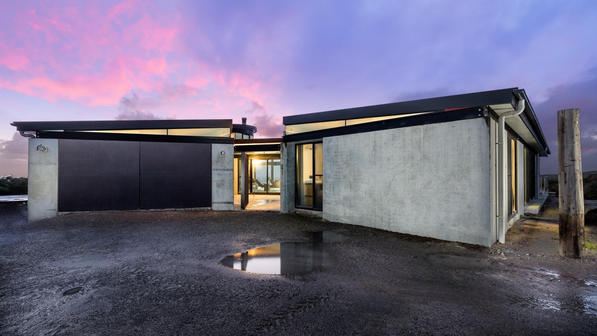 rtp-architectural-photography-cape-liptrap-off-the-grid-house